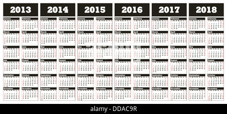 2013 2018 calendars juve cenitdelacabrera co