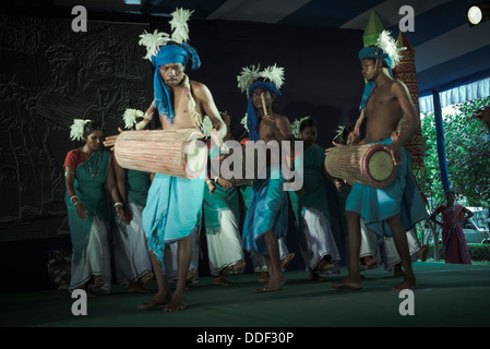 Dhoti - Stock Photo