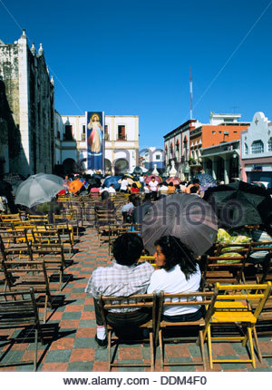 A day trip from Campeche, Mexico, to the Edzna Mayan ruins ...   Campeche City Monuments