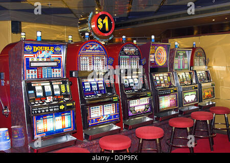 Casino cruise login