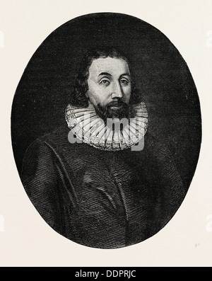 john winthrop and the puritan belief John winthrop, the first governor of the colony the puritan beliefs and practices were complicated and rather snobbish, as seen in the puritan family.