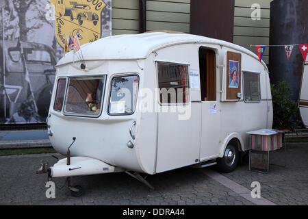 3939a8f522 Dusseldorf