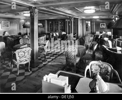 transport transportation navigation steamship german fast liner stock photo 47892816 alamy. Black Bedroom Furniture Sets. Home Design Ideas