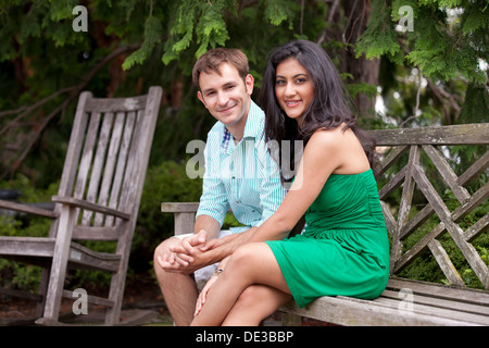 babson park hindu personals Free online dating in america's single commuity join now for , wellesley, jamaica plain, babson park, needham heights, grove hall, newton.