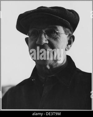 Landaff, Grafton County, New Hampshire. Mr. Chandler has been moderator and selectman of Landaff for . . . 521458
