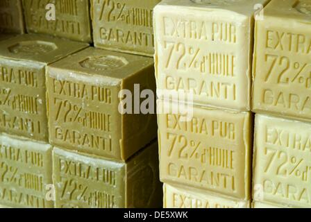 Soap factory rampal latour in salon de provence bouches - Pharmacie de l europe salon de provence ...
