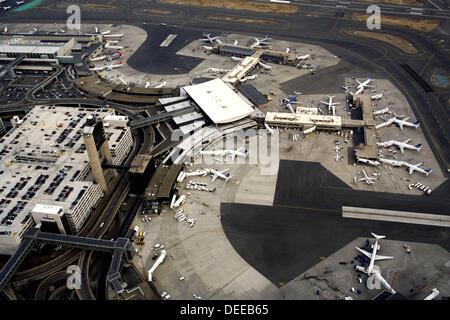 Alamo Car Rental Boston Airport