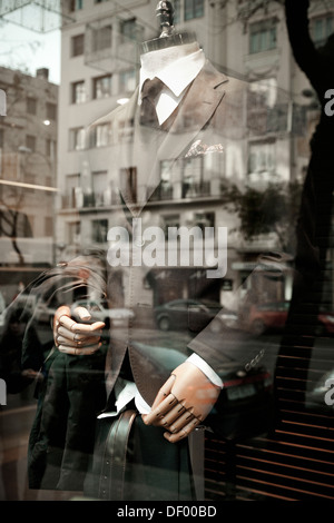 Massimo dutti spain online shopping