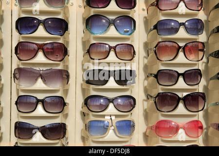 SaleVenice Sunglasses For For AngelesCaliforniaUsa BeachLos Sunglasses ynN8PvmO0w