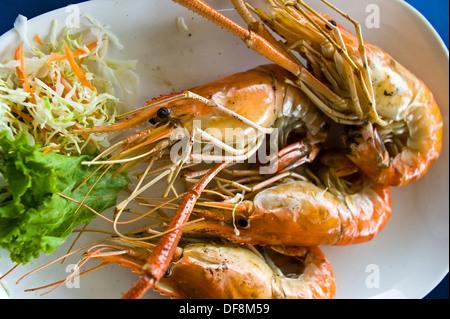 Asia thailand ayuthaya thai food desert stock photo for Ayutthaya thai cuisine