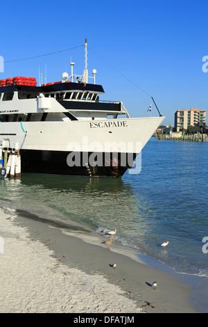Johns pass casino boat casinos fraudes