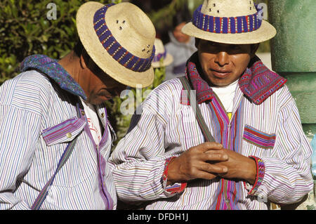 todos santos men Cabo san lucas and baja sur gay travel resorces - find things to do, places to stay, and the latest travel news from purple roofs.