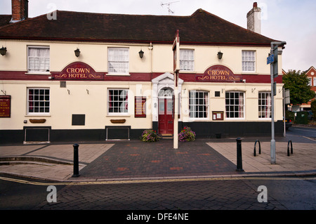 Hotels In Alton Hampshire Uk