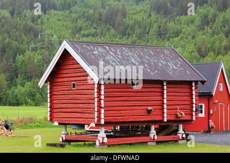 barn    country store  kirkville  york stock photo  alamy