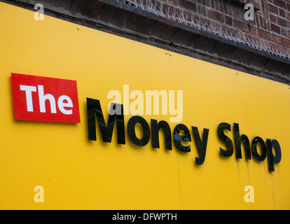 Payday loans local image 1