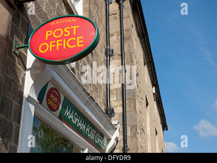 Mail post postage stamps great britain mauritius two pence stock photo 28126632 alamy - Great britain post office ...