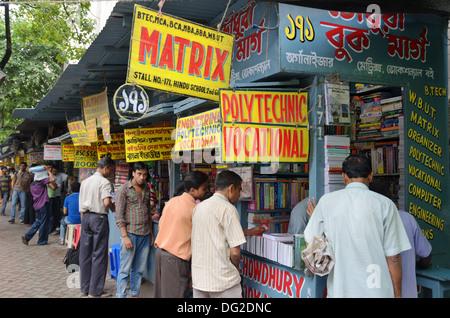 indian stock market books pdf