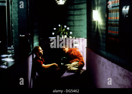 BEST LAID PLANS 1999) ALESSANDRO NIVOLA, JOSH BROLIN, MIKE BARKER DIR) BLPL 001 MOVIESTORE COLLECTION LTD - Stock Photo