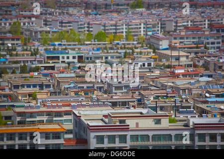 asian capital hasa jpg 853x1280