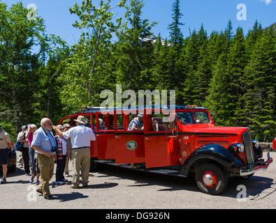 Red jammer bus tour | jammerill blog hosting business