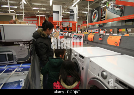 electric washing machines and dryers for sale in the home depot kitchener ontario