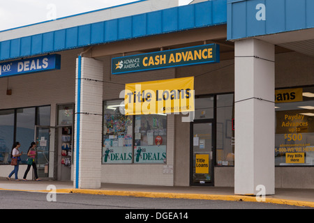 easiest payday loans to get