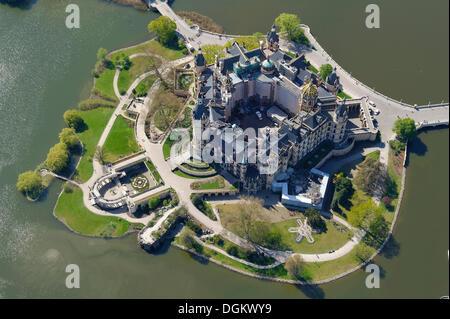 loveisspeed.......: Schwerin Castle ; Schweriner Schloss is a ...
