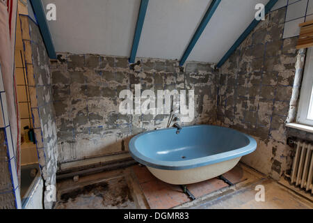 Bathroom Renovation Stock Images Image 28 Images Bath