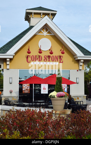 We find Cold Stone Creamery locations in New York. All Cold Stone Creamery locations in your state New York (NY).