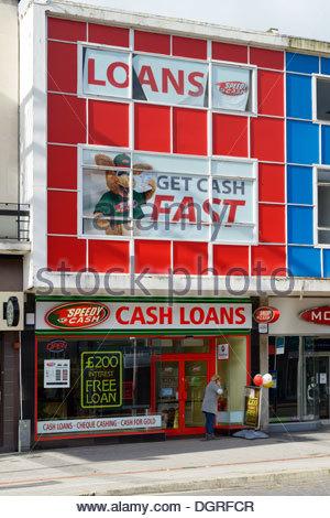 Cash generator online shopping