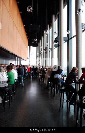 Bar 20up at the empire riverside hotel at the reeperbahn hamburg stock photo royalty free image Sofa bar hamburg