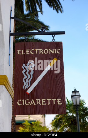 Instructions for ce4 electronic cigarette