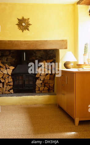security fireplaces bis ultra