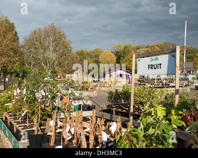 Pleasing Milford Surrey Uk Th October  Fa Secrett Has Announced  With Lovely James Jaggeralamy Live News Milford Surrey Uk Th October  Fa  Secrett Has Announced That It With Cool Bluetooth Garden Speakers Also Lichen Garden Antiques In Addition Garden Tool Repair And Sandringham House And Gardens As Well As Mosaic Garden Tables Sale Additionally The Angel Pub Covent Garden From Alamycom With   Lovely Milford Surrey Uk Th October  Fa Secrett Has Announced  With Cool James Jaggeralamy Live News Milford Surrey Uk Th October  Fa  Secrett Has Announced That It And Pleasing Bluetooth Garden Speakers Also Lichen Garden Antiques In Addition Garden Tool Repair From Alamycom