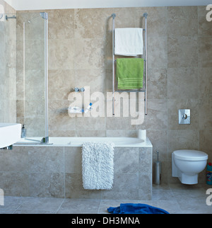 Shower Screens For Roll Top Baths