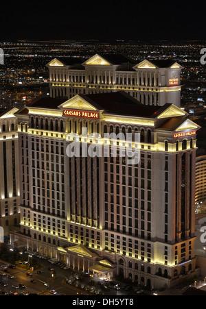 Clams casino italian style