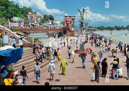 june lake hindu single men June lake tourism: tripadvisor has 2,682 reviews of june lake hotels, attractions, and restaurants making it your best june lake resource.