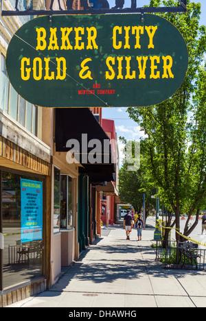 Restaurants In Silver Street Durham