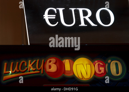 wheel of fortune slot machine online europe entertainment ltd