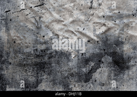 highly detailed image of grunge background - Stock Photo