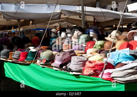 7f801240f7245 Hats stall