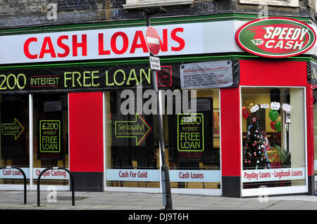 Payday loans for bad credit asap picture 1