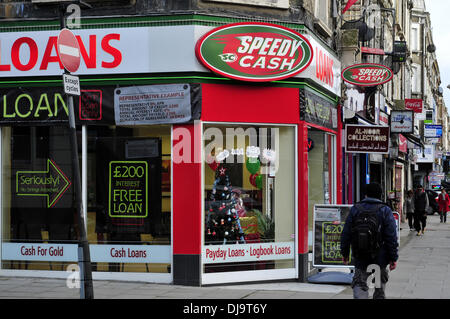 Payday loans kamuela picture 10