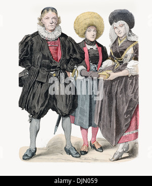 late 18th century womens rights