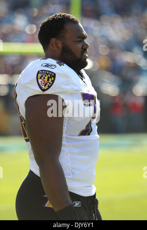 baltimore ravens offensive tackler michael jerome Team statistics: ravens: opponents: total first downs: 54: 34: 1st downs (rush-pass-by penalty) 16 - 33 - 5: 9 - 19 - 6: 3rd down conversions: 13/30: 7/28: 4th down conversions.