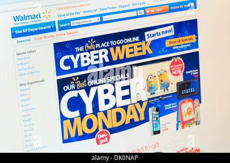 cyber monday dk
