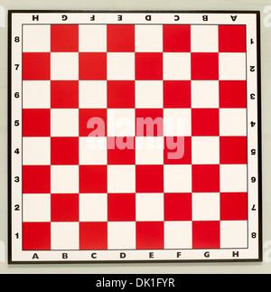Game Board - Stock Photo