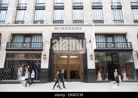 burberry bags outlet sales b5w1  burberry london england
