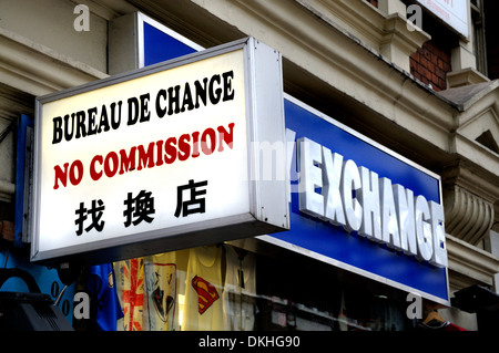 Compare bureau de change exchange rates compare bureau de change exchange rates 28 images usd - Comment savoir dans quel bureau de vote on est inscrit ...