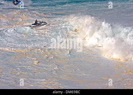 7685046c51 Big wave surfing Mavericks surf competition wetsuit Pacific ocean ...